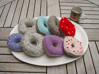 Stanascrittersetc_doughnuts_and_bagels_small2