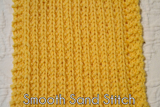 Smooth_sand_small2
