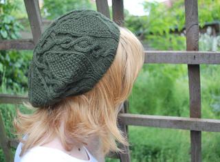 Fiona_hat_032
