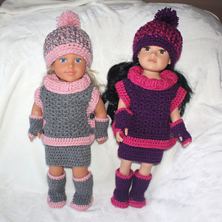 Doll_clothes_square_small2
