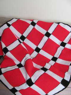 Huskerblanket_small2