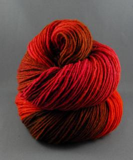 Kniteast-redmaple_small2