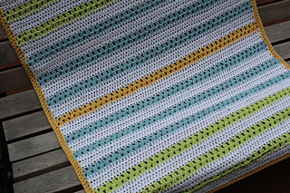 Crochet_blanket__19__small2