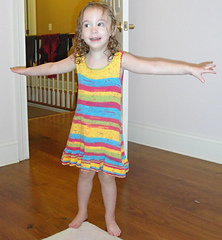 Jamaica_dress3_small