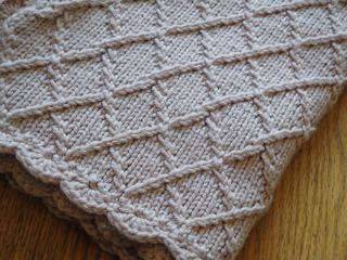 Cash_aran_blanket_002_small2