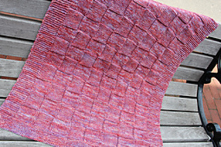 Summer_s_end_tml_blanket__6__small2