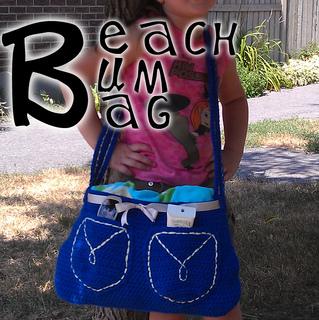 Beach_bum_bag_pattern1_small2
