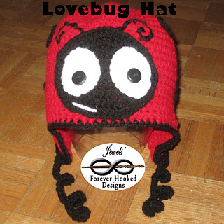 Lovebug-new_small2