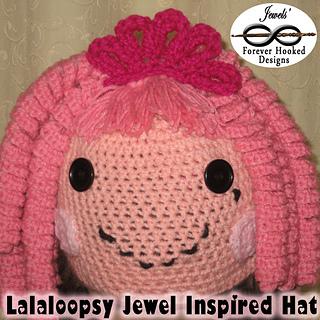 Lalaloopsy_jewel_hat-new_small2