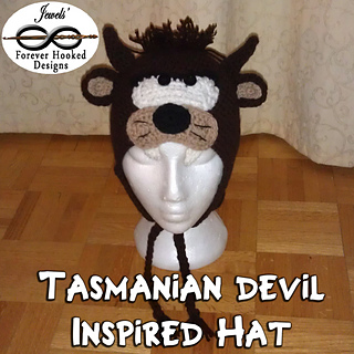 Tasmanian_devil_small2