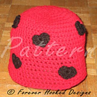 Lovebug_pattern2_small2