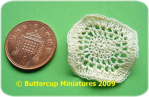 Crochet_square_mat_medium