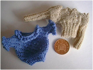 1934jumpers_small2