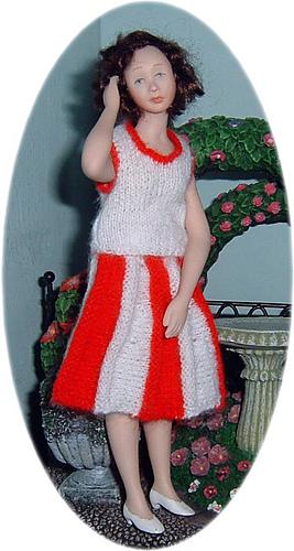 Skirt1_medium