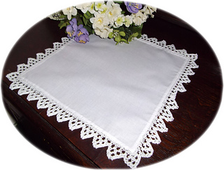 Knitted_hankie_edging_small2