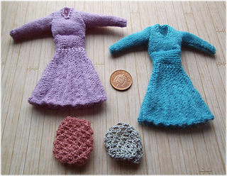 Dresses1939withsnood_small2