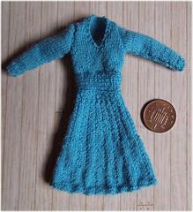 Blue_dress1939_small
