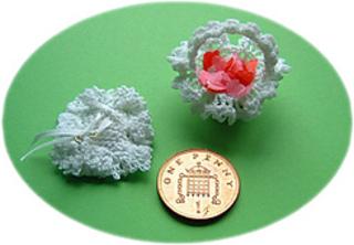 Flowerbasketsh_small2