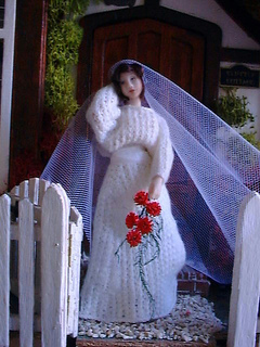 Bride_1934_outside_house_small2