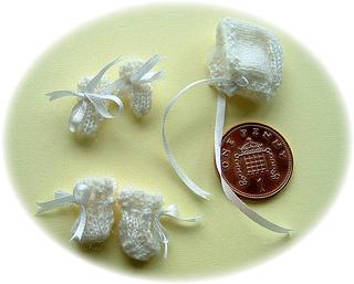 Baby_knitting_kit_small2
