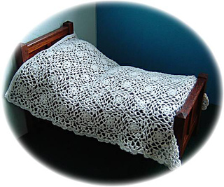 Cranesbilllaceonbed_small2