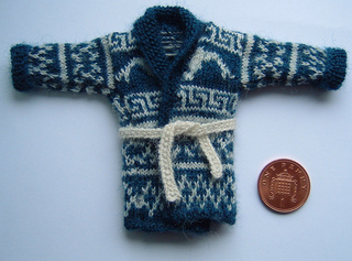 Cardigan_front_small2
