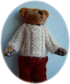Teddyaranjumper2_small2