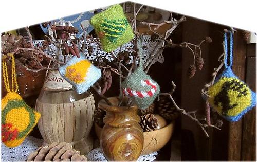 Advent_calendar_2014_knit_medium
