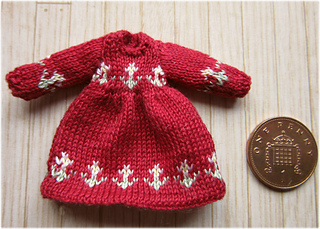 Toddlers_dress_small2