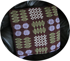 Caernarfon_cushion15_small