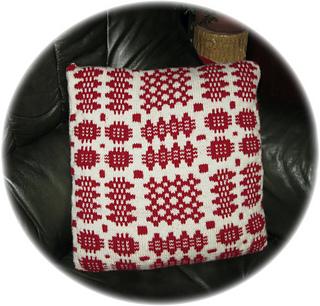 Caernarfon_cushion7_small2