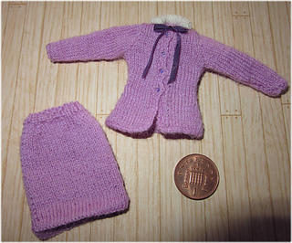 Lilac_suit_small2
