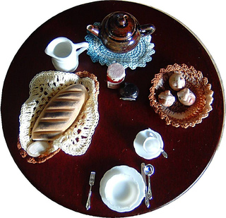 Breadbaskets1_small2