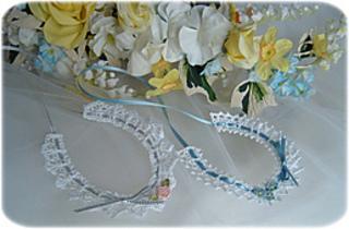 Bridal_horseshoes_small2