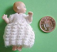 Babydress2a_small