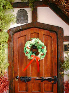 Doorwreath_small2