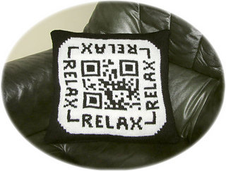 Relax_cushion2_small2