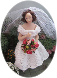 Wedding_dress_4_small2