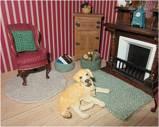 Rugs_and_baskets_k2_small2