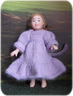 Toddler_dress_mauve_small2