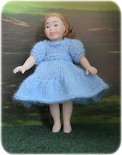 Toddler_dress_blue_small2
