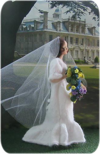 Wedding_dress4_medium