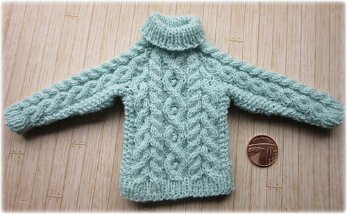 Aran_jumper2_medium