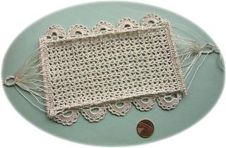 Crochet_hammock_2_small2