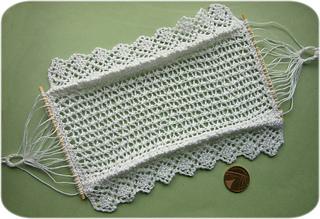Hammock_knit5_small2