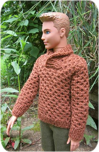 Honeycomb_jumper2_medium