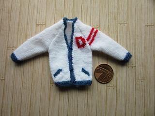 Varsity_jackets_003_small2