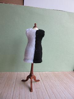 1960s_dresses_006_small2