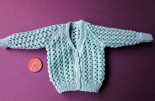 Lace_cardigan_-_turquoise_medium