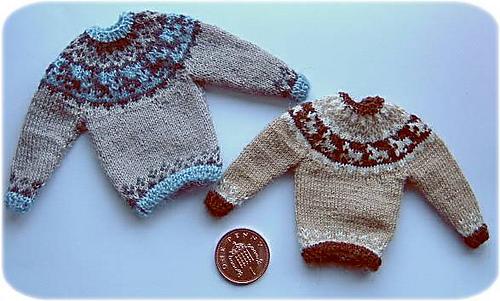 Horsesweater1_medium